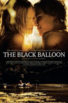 220px-TheBlackBalloon_Official-Poster