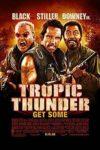 220px-Tropic_thunder_ver3