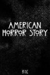 90238-american-horror-story-american-horror-story-poster