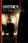 Britney_For_the_Record_DVD