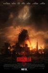 Godzilla_(2014)_poster