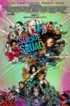 Suicide_Squad_(film)_Poster